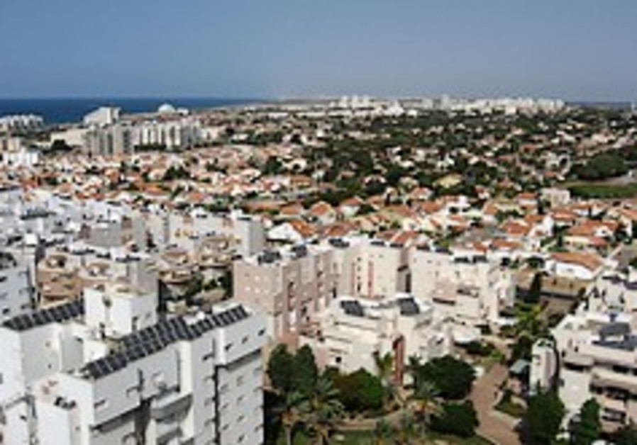 ashkelon city view 248.88