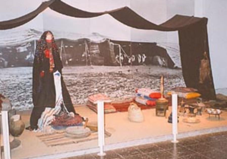 beduin feature 88 298