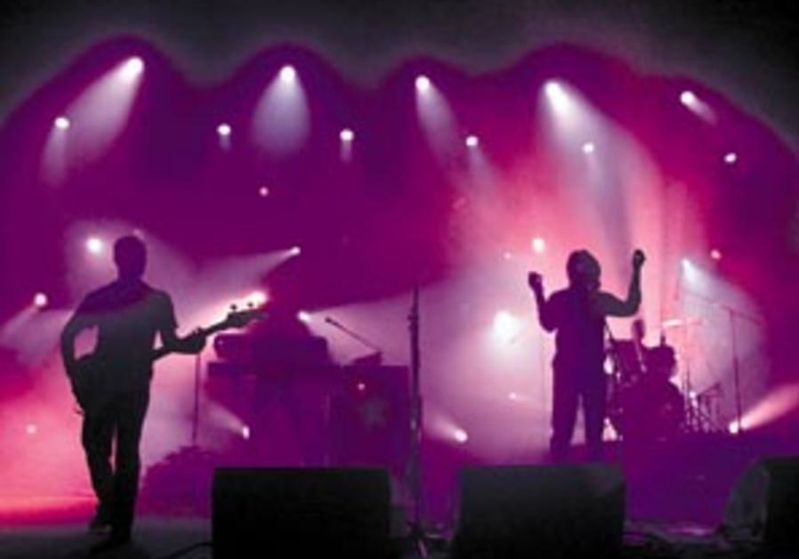machina concert 88 298