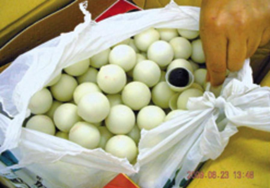 ping pong balls viagra 248.88