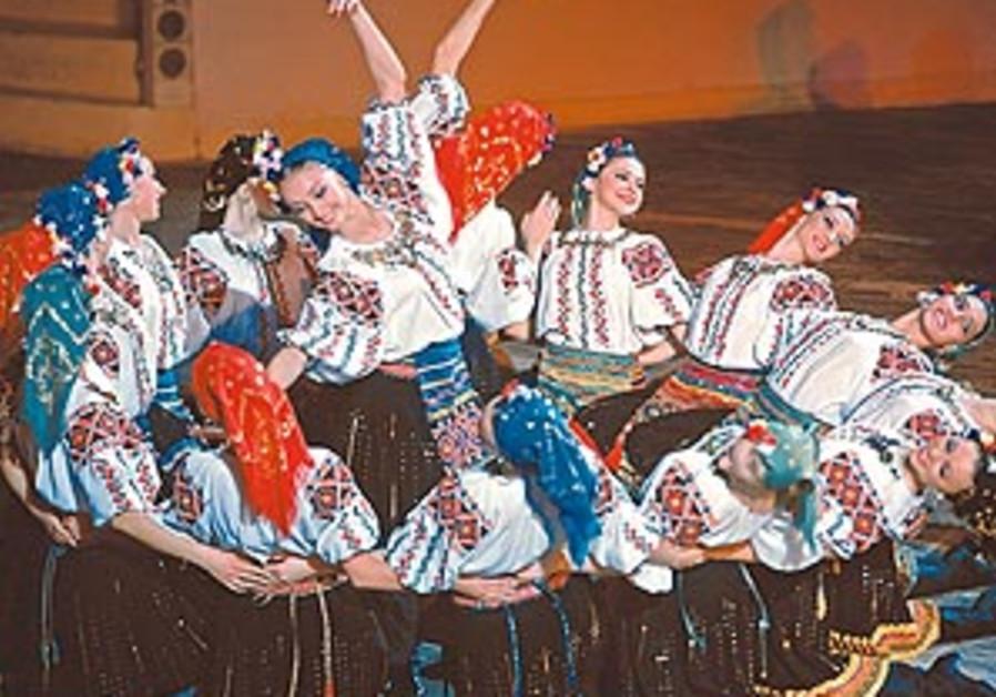 russian dance 88 298