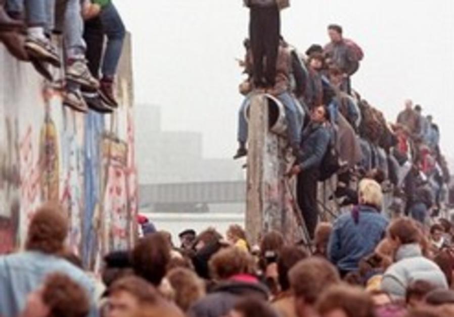 berlin wall 248.88