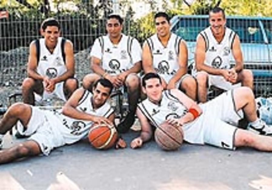gush katif bb team 88 298