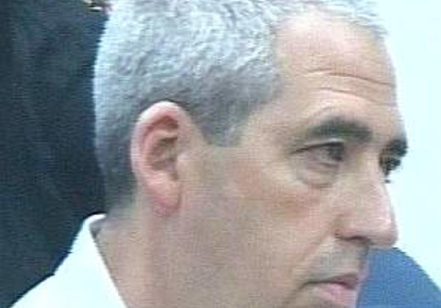 Klagsbald gets 15 months in prison