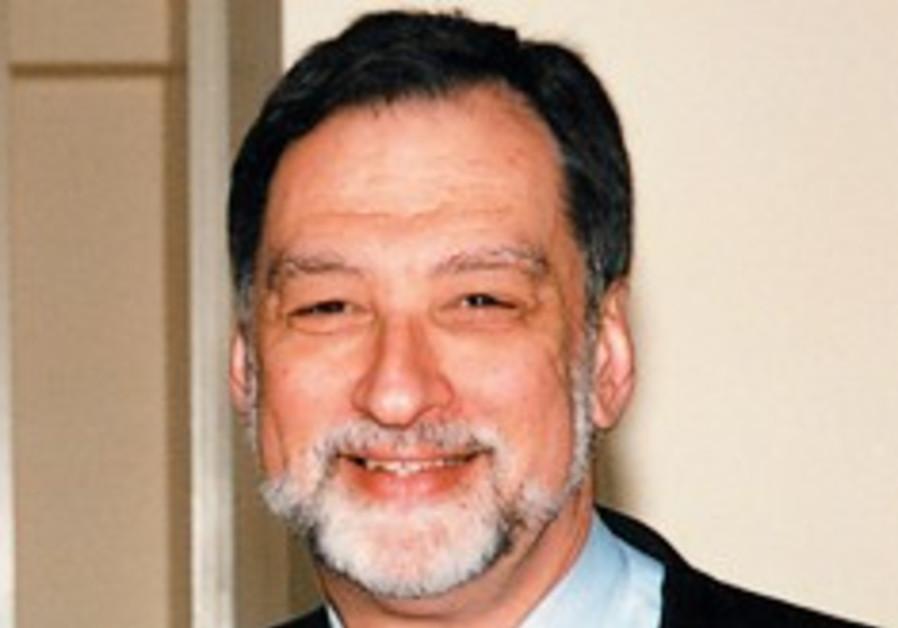 Allan Finkelstein 248.88