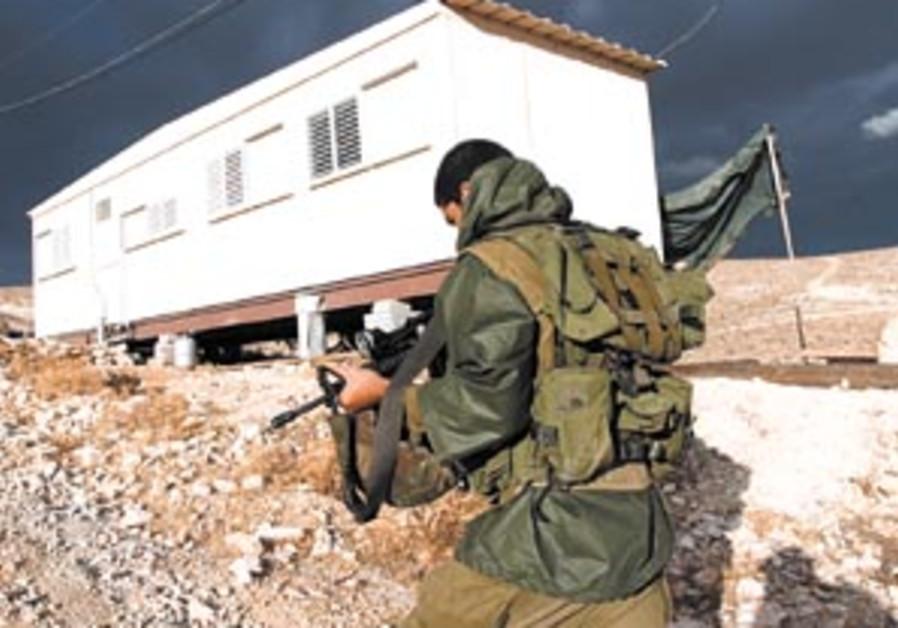 soldier carav 298