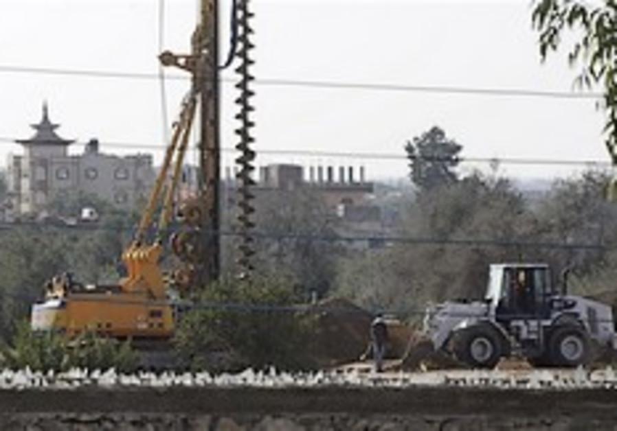 rafah egypt gaza strip 248 88