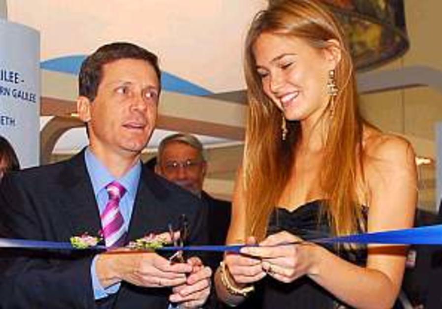 Herzog combating 'war zone' image