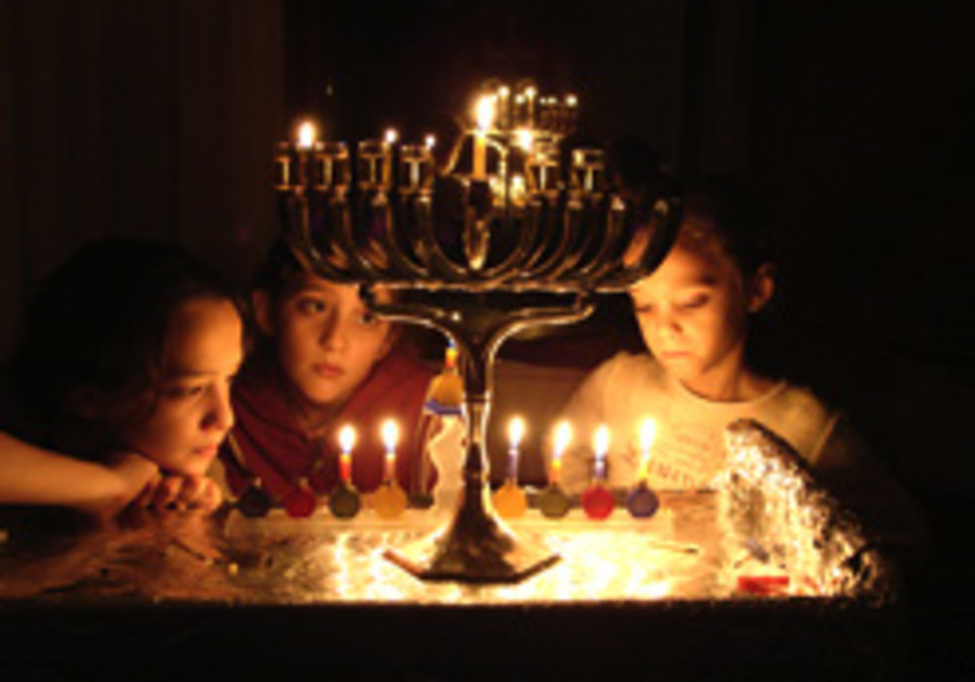 hanukkah candles good pic 248.88