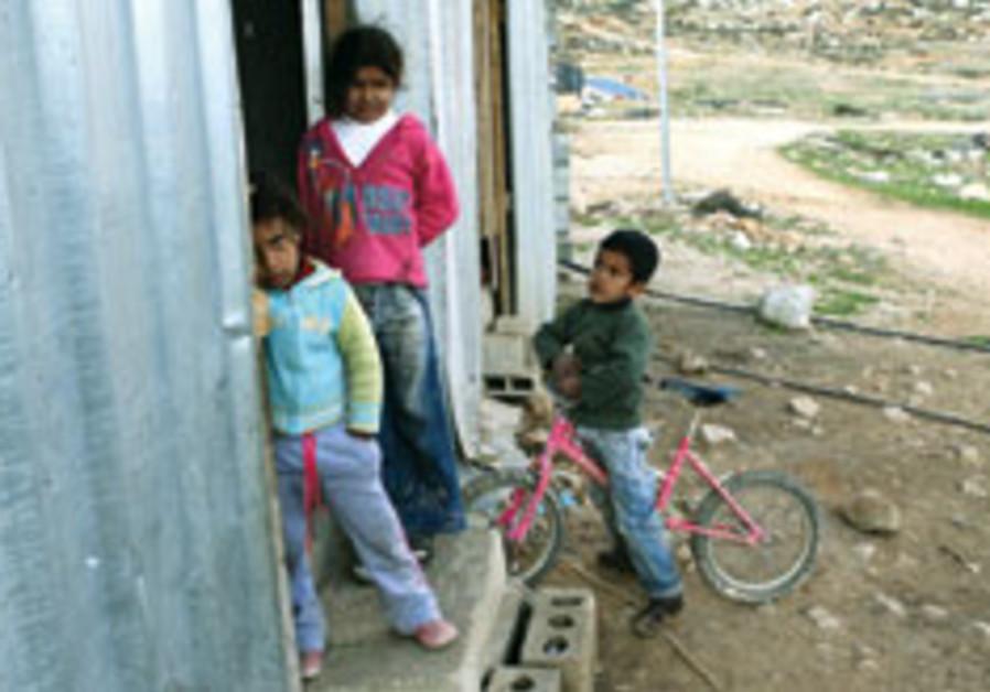 beduins 248.88