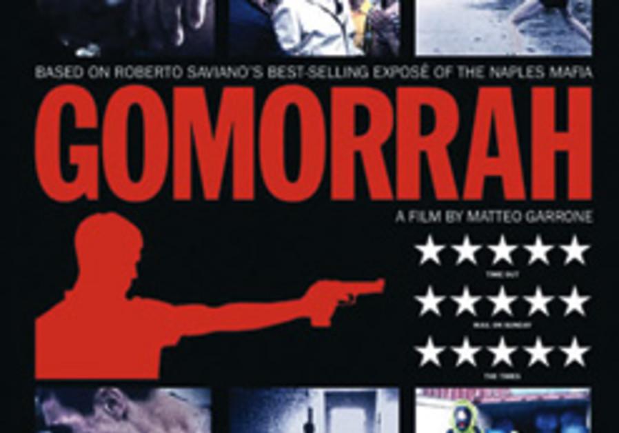 gomorrah dvd cover 248.88