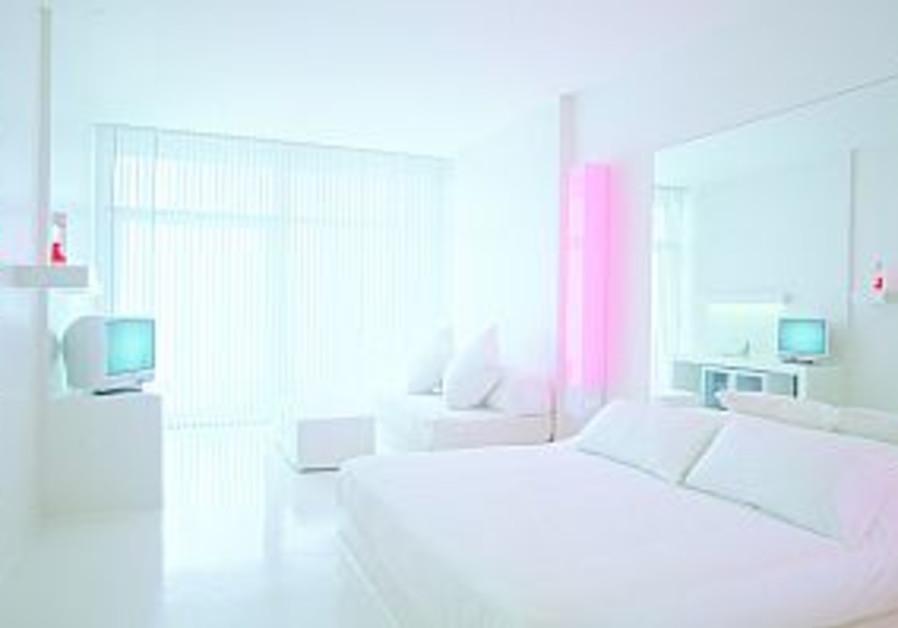 white room 88 298