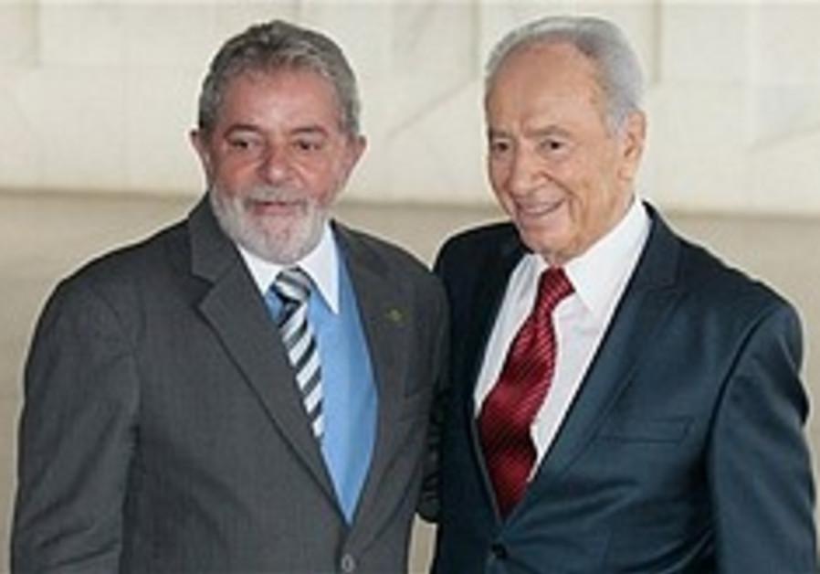 Da Silva and Peres 248.88