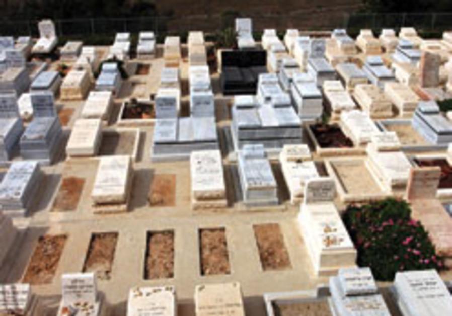 cemetery 248.88