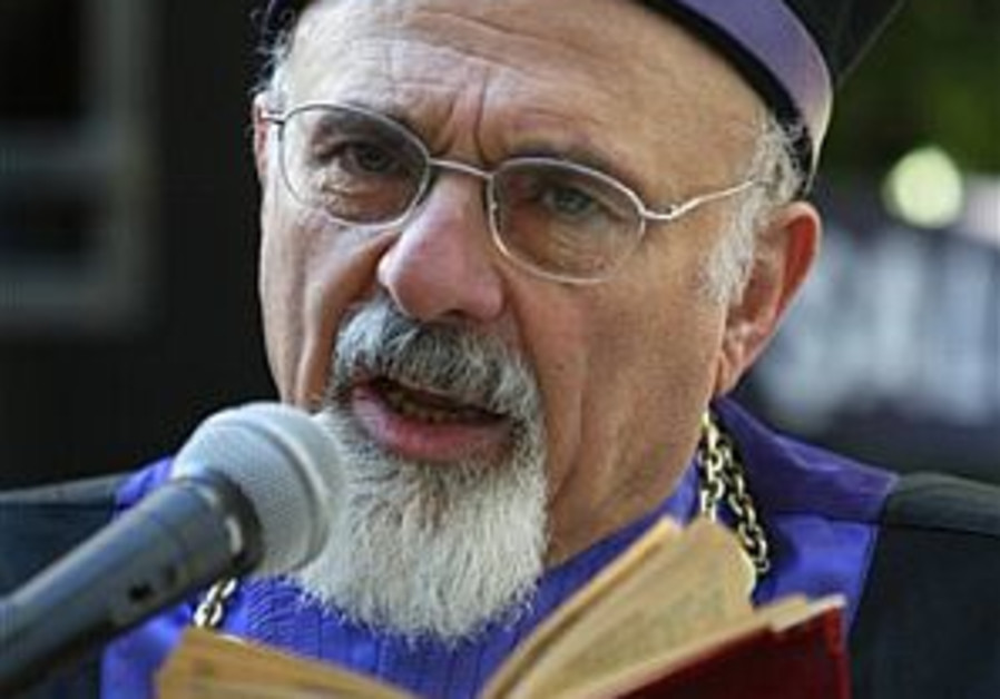 Turkey: Synagogue attacks revisited
