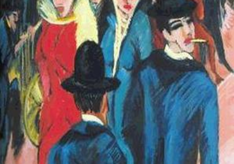 Auctions: The week they spent $848m.