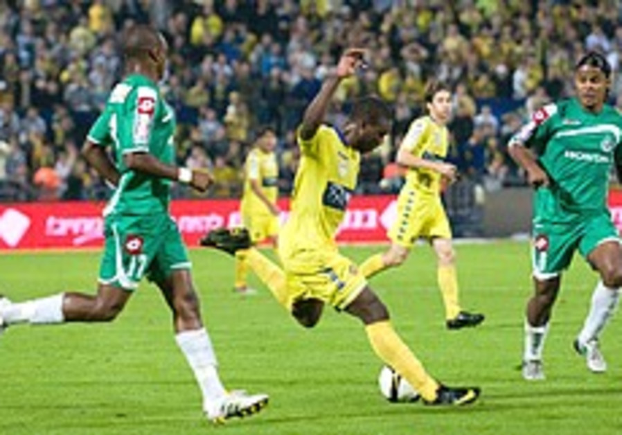 Mac TA soccer Mayuka 248.88