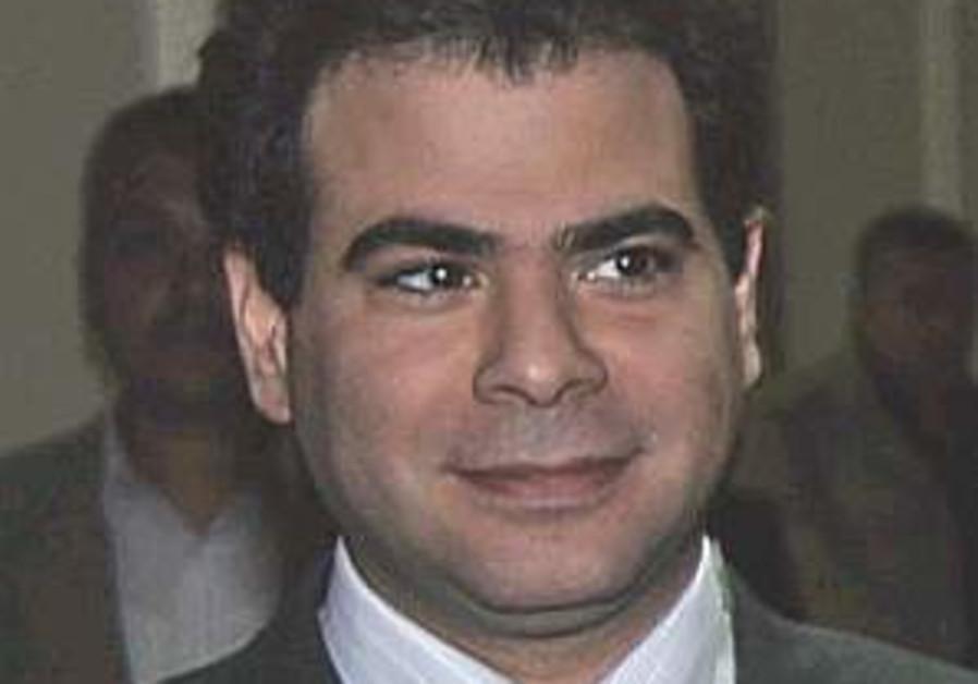Lebanese Minister Pierre Gemayel gunned down in Beirut