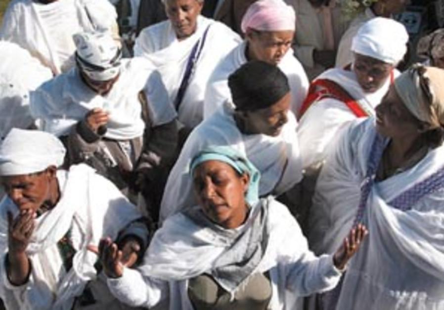 ethiopian feature 88 298