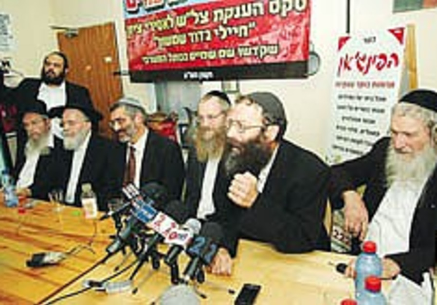 right-wing rabbis and activists 248.88