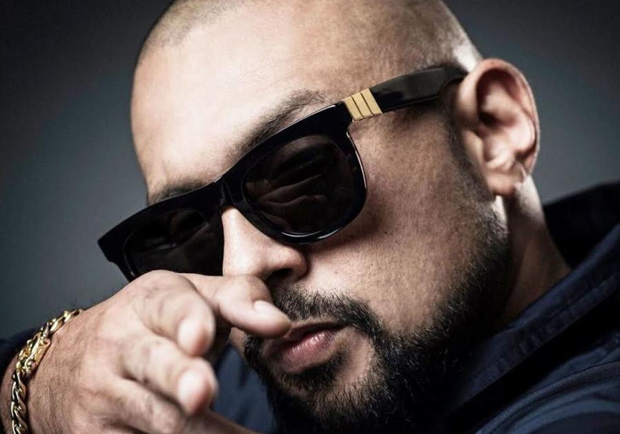 Sean Paul to headline Rishon hip hop festival