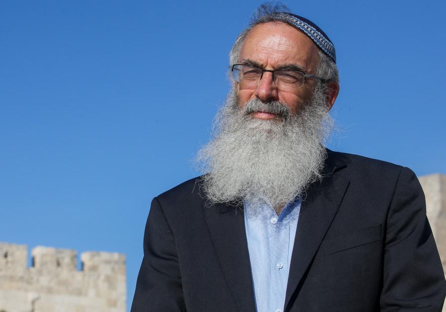 Plaidoyer pour un judaïsme accessible