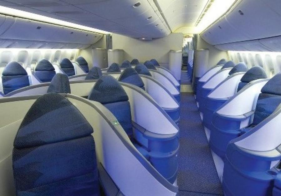 Smooth Flying Business Innovation Jerusalem Post