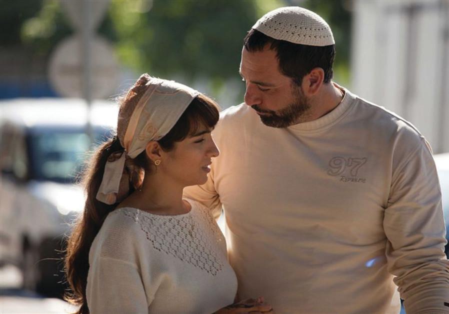 Le 7e art israélien parle aux francophones