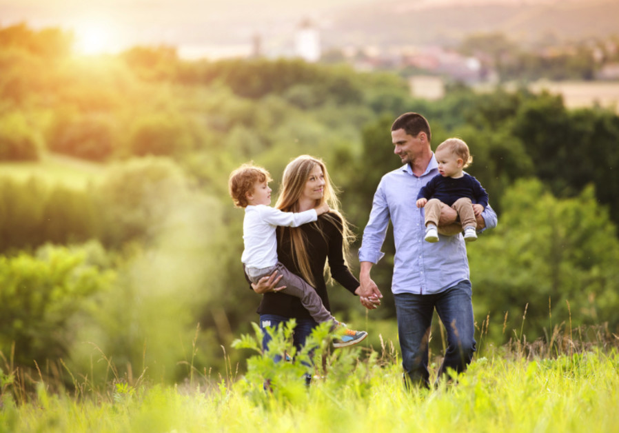 Top 5 Reasons Why You Need to Get Life Insurance