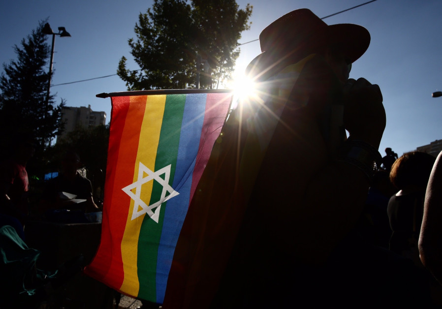 Religious and liberal MKs spar over surrogacy for homosexuals and lesbians