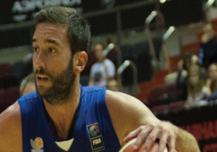 Yogev Ohayon