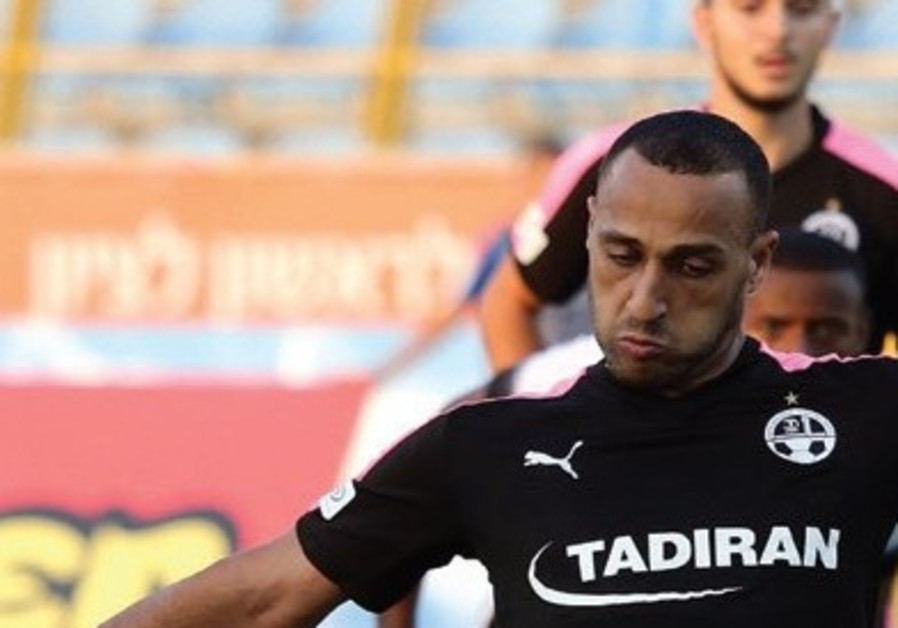 Beersheba and Bnei Yehuda to battle for Super Cup