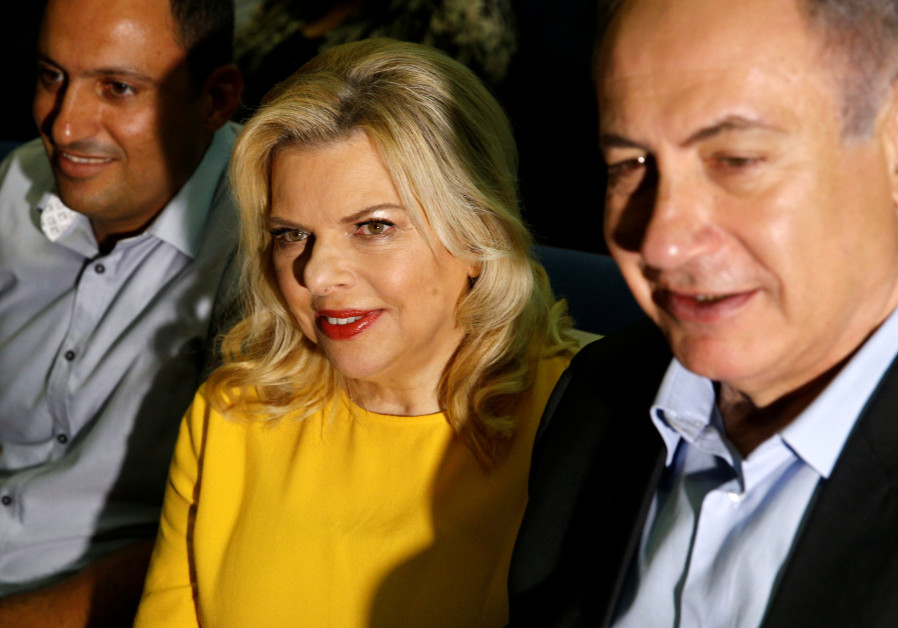 Attorney-General tells High Court he will decide Sara Netanyahu cases soon
