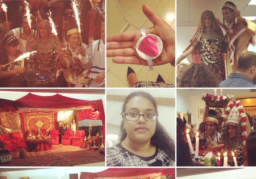 Yemenite culture