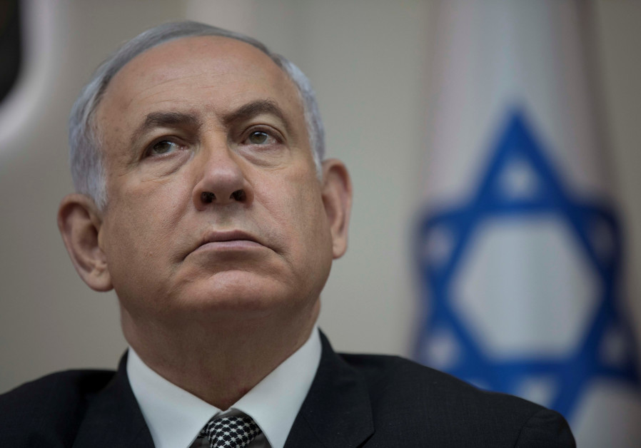 Netanyahu: From the probes to the polls?