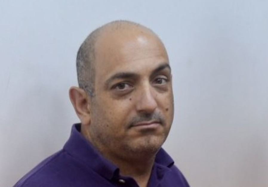 Netanyahu's former chief of staff released to house arrest