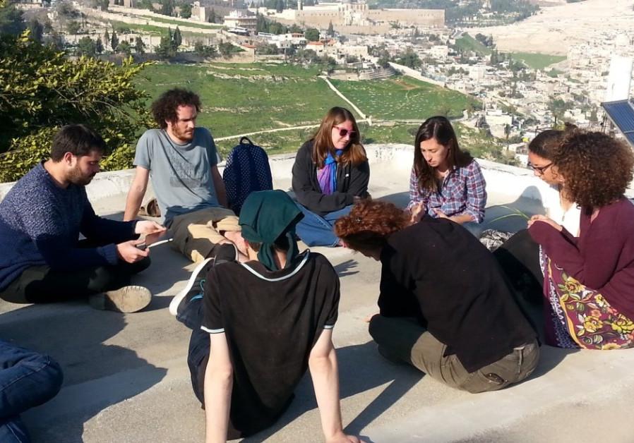 Masa pulls funding for 'anti-occupation' program