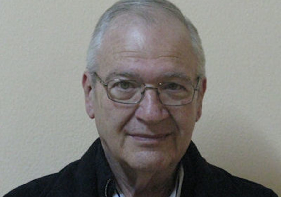 Daniel Pe'er