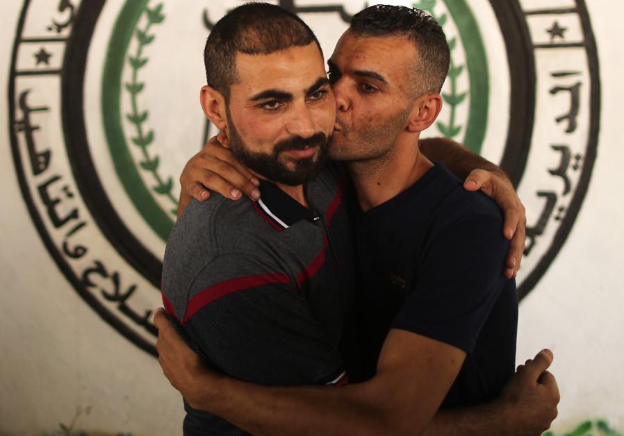 PA spokesman says Hamas-Fatah reconciliation is a National interest
