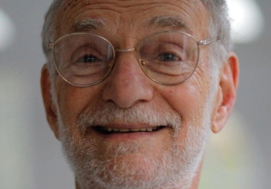 How we tick: US 'body clock' scientists win Nobel medicine prize