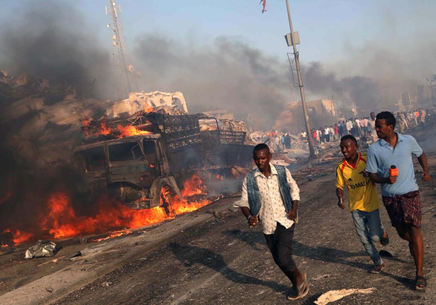 mogadishu bomb