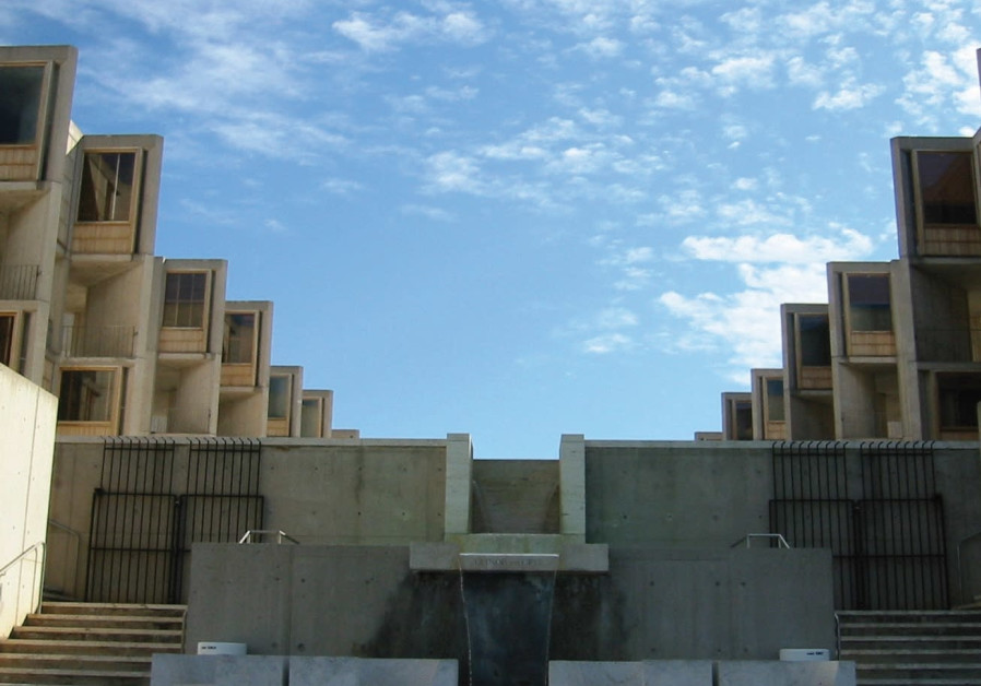 Wendy Lesser shines a new light on American architect Louis Kahn