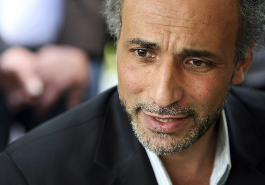 France expands investigation into Prof. Ramadan, two more alleged victims
