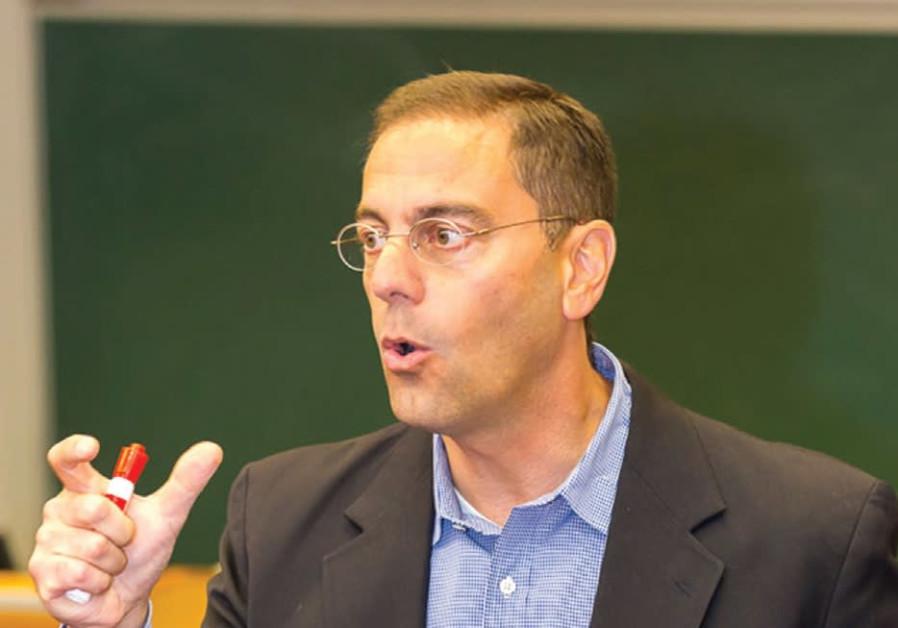 Robbie Berman