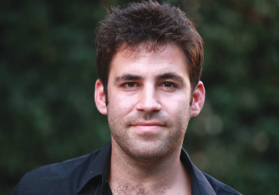 Deputy Mayor Ofer Berkovitch: Appealing to the Jerusalem District Court against one of Mayor Nir Bar