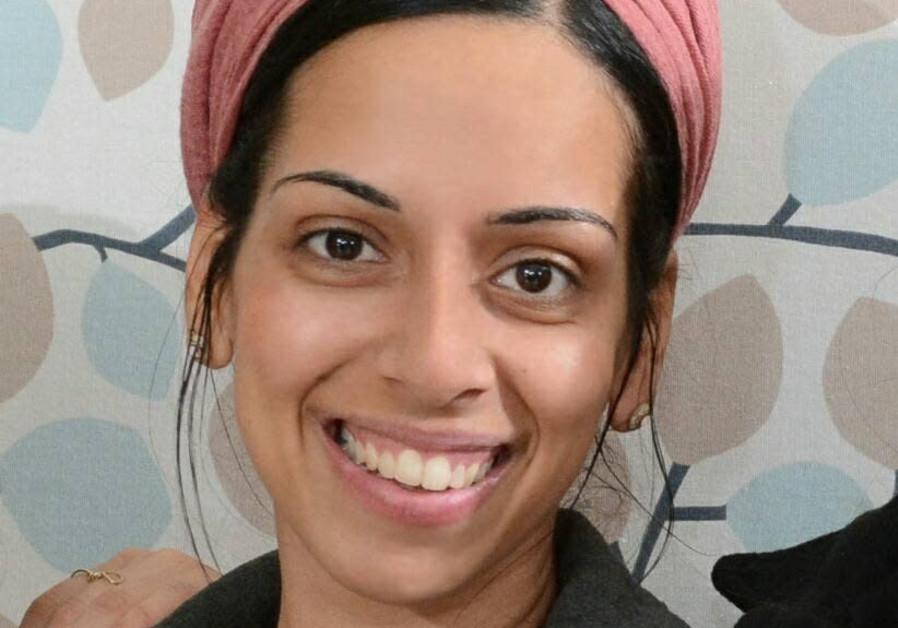 Ayelet Lash