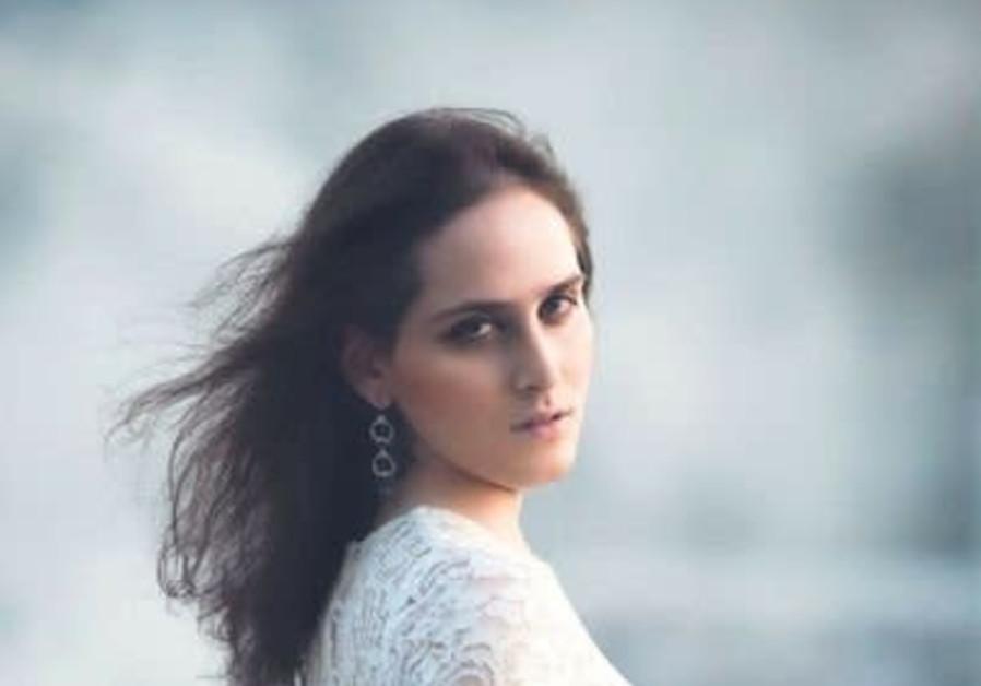 Transgender woman who left Hasidic community to speak at Yale