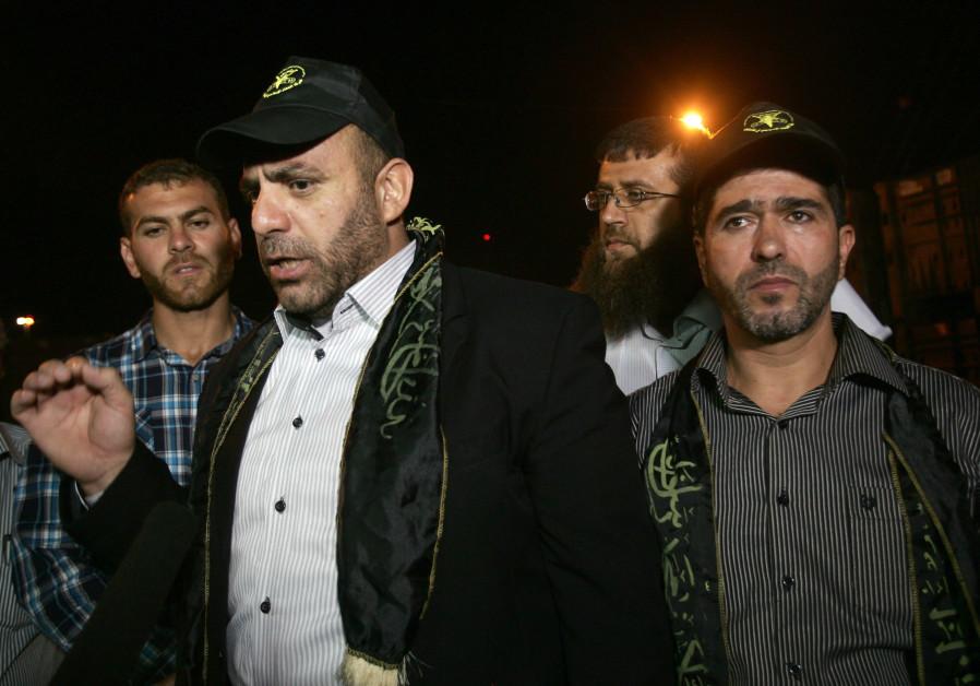 Tariq Qaadan