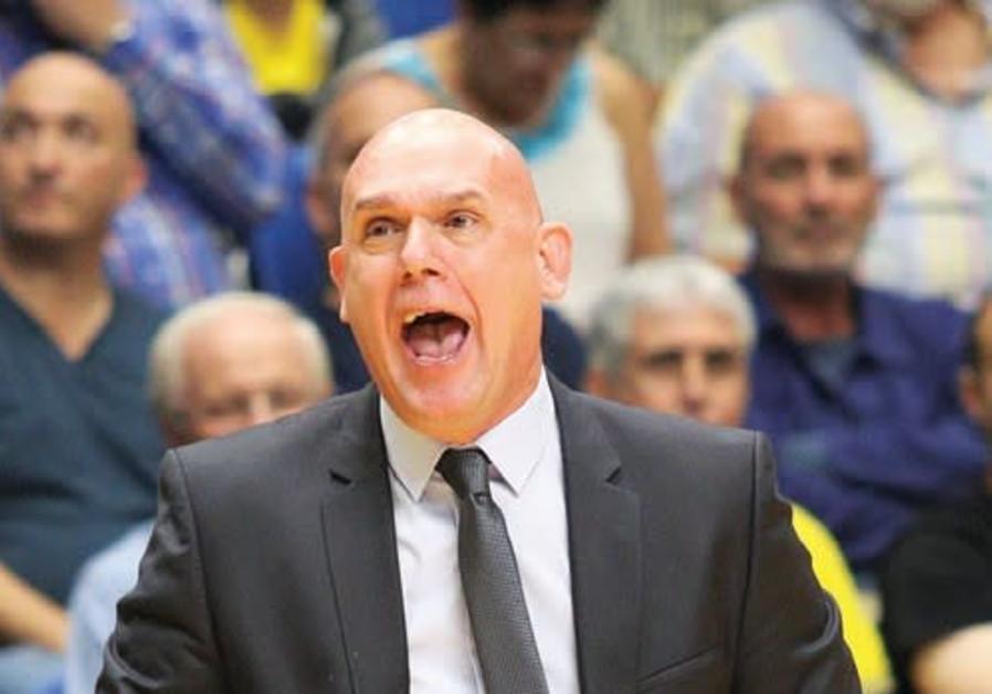 Mac TA aims for quick Euroleague rebound vs Khimki
