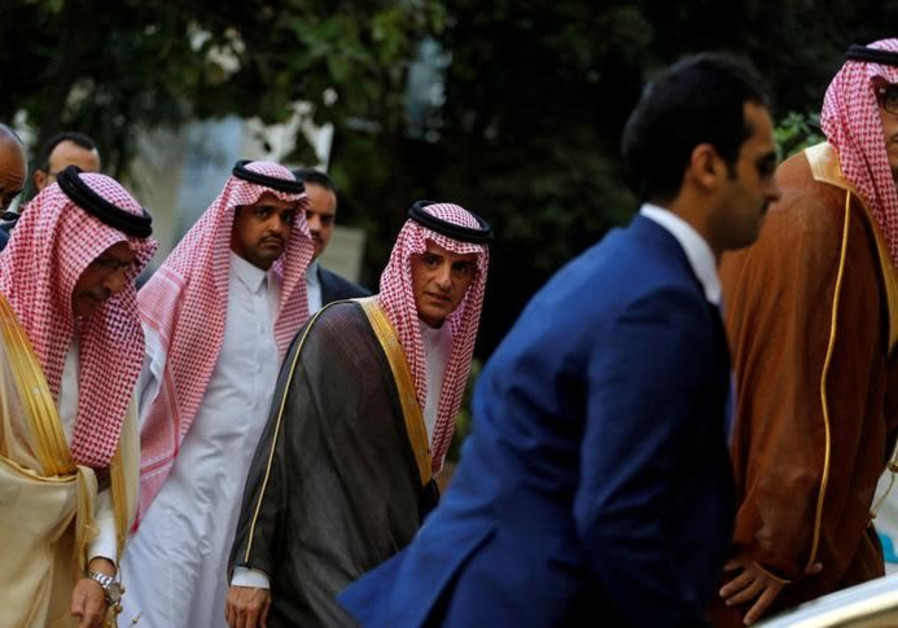 Five reasons the Arab League meeting in Cairo matters